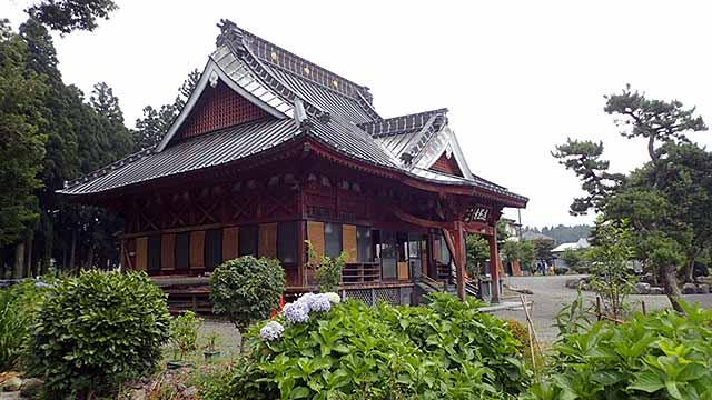 f:id:i-shizukichi:20180725192343j:plain