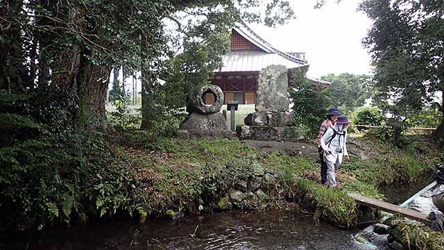 f:id:i-shizukichi:20180725192702j:plain
