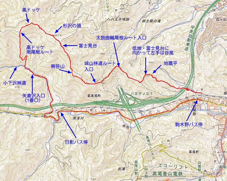 f:id:i-shizukichi:20180805102149j:plain