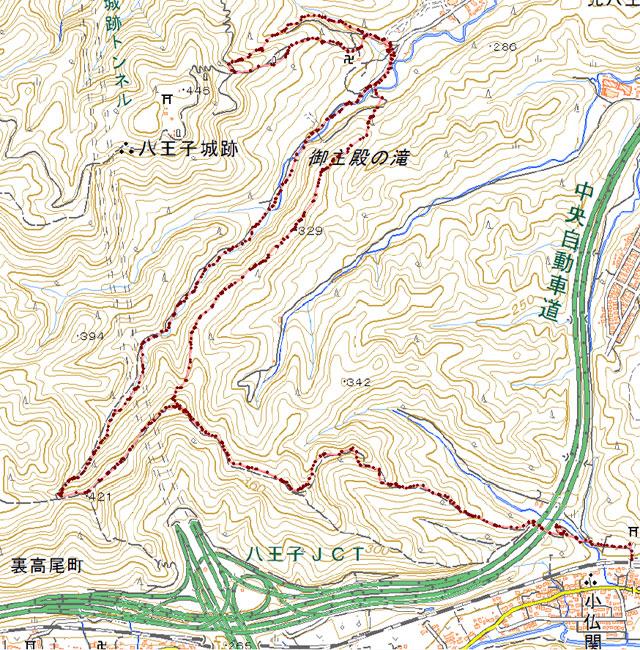 f:id:i-shizukichi:20180816183523j:plain