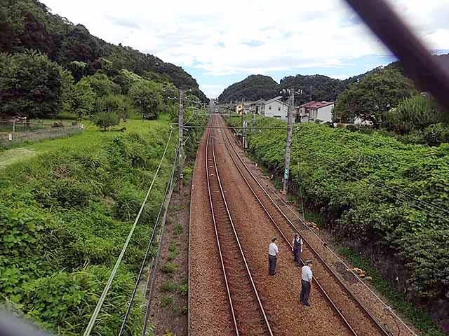 f:id:i-shizukichi:20180816183926j:plain