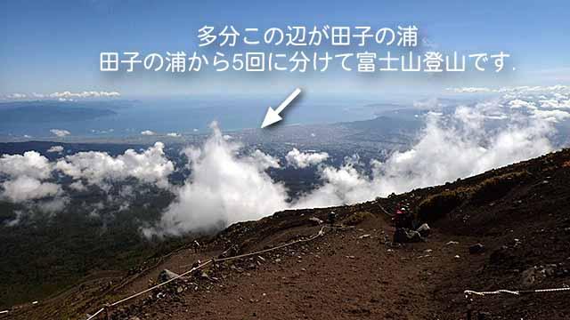 f:id:i-shizukichi:20180823182808j:plain