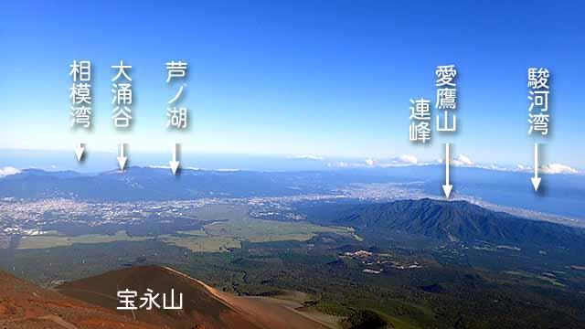 f:id:i-shizukichi:20180826141746j:plain