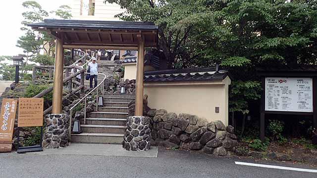 f:id:i-shizukichi:20180829220802j:plain