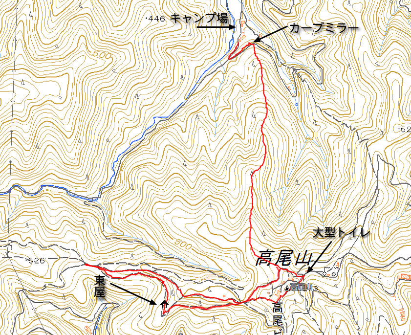 f:id:i-shizukichi:20180908170056j:plain