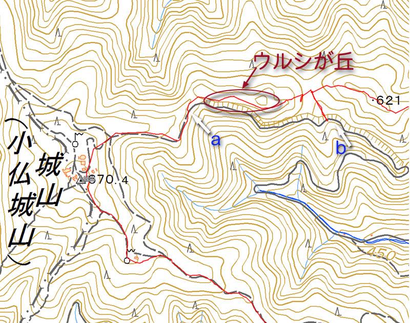 f:id:i-shizukichi:20180918112824j:plain
