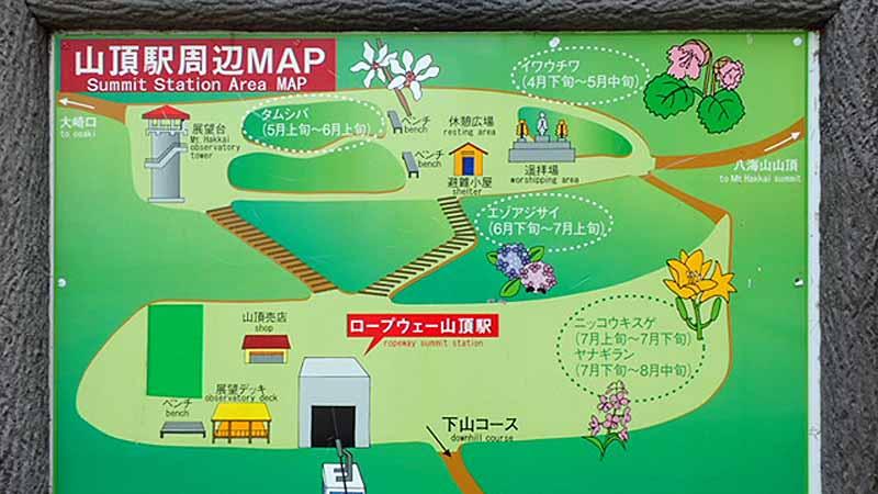 f:id:i-shizukichi:20181013114152j:plain