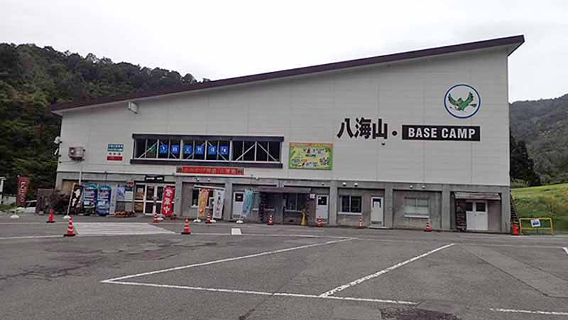 f:id:i-shizukichi:20181013114223j:plain