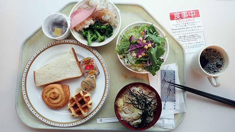 f:id:i-shizukichi:20181013121012j:plain