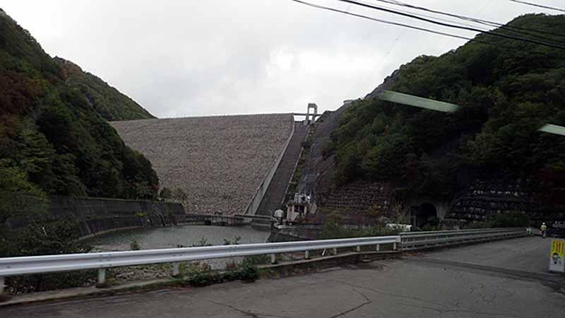f:id:i-shizukichi:20181013124615j:plain