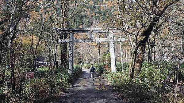 f:id:i-shizukichi:20181025095621j:plain