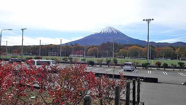 f:id:i-shizukichi:20181031192406j:plain
