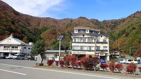 f:id:i-shizukichi:20181031194308j:plain