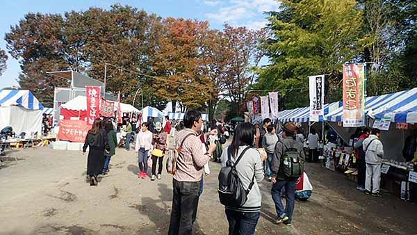 f:id:i-shizukichi:20181105091045j:plain