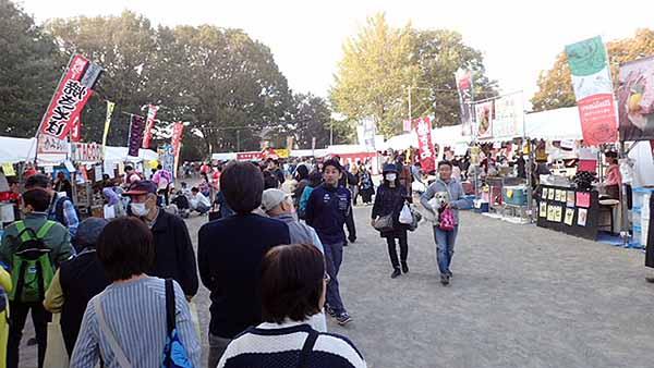f:id:i-shizukichi:20181105091145j:plain