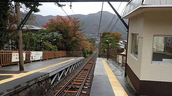 f:id:i-shizukichi:20181106195826j:plain