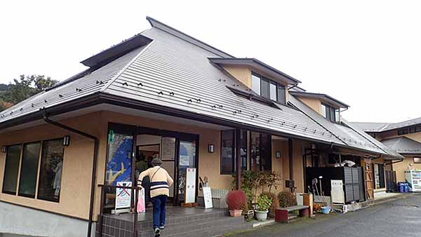 f:id:i-shizukichi:20181106203916j:plain