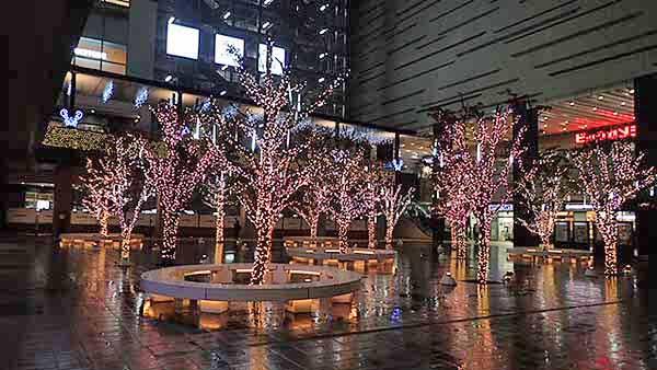 f:id:i-shizukichi:20181106204215j:plain
