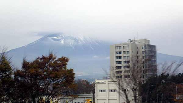 f:id:i-shizukichi:20181123112933j:plain