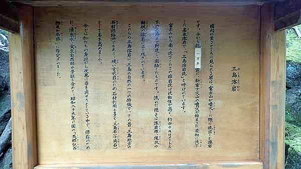 f:id:i-shizukichi:20181123114942j:plain