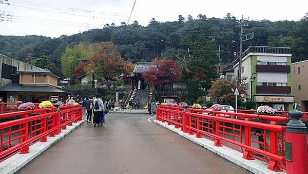 f:id:i-shizukichi:20181123121036j:plain