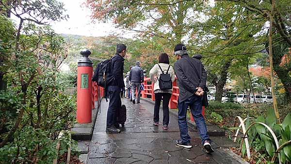 f:id:i-shizukichi:20181123121800j:plain