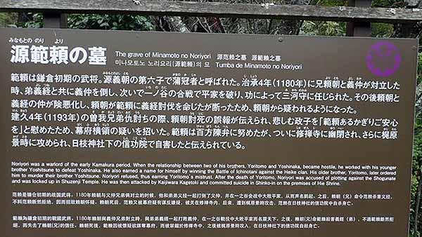 f:id:i-shizukichi:20181123122021j:plain