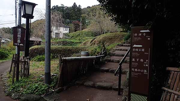 f:id:i-shizukichi:20181123122045j:plain