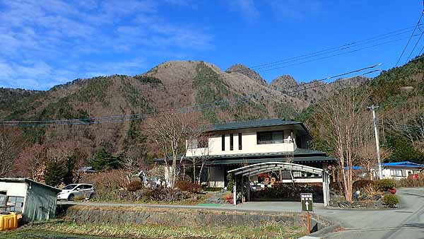 f:id:i-shizukichi:20181219221227j:plain