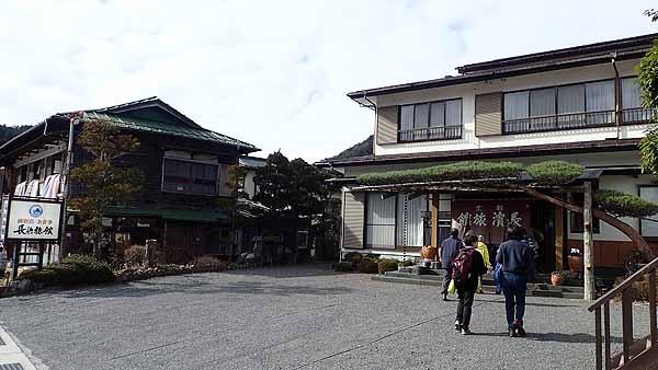 f:id:i-shizukichi:20181219221524j:plain