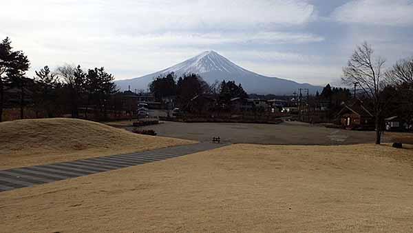 f:id:i-shizukichi:20190131131312j:plain