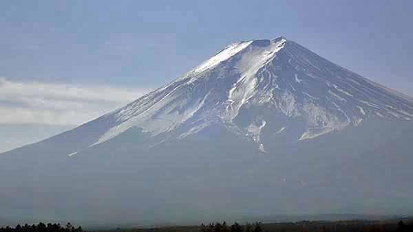 f:id:i-shizukichi:20190131135224j:plain