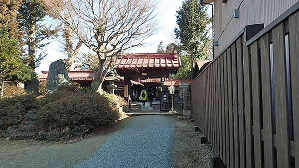f:id:i-shizukichi:20190131135653j:plain