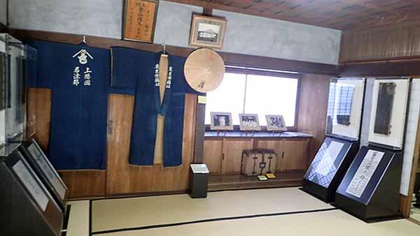f:id:i-shizukichi:20190131140031j:plain