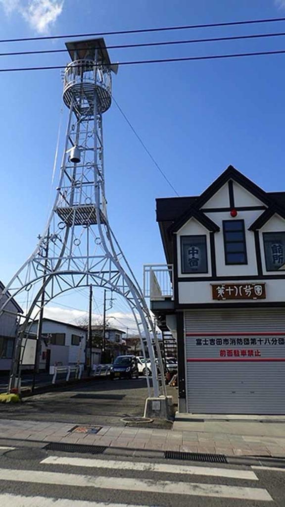 f:id:i-shizukichi:20190131140055j:plain