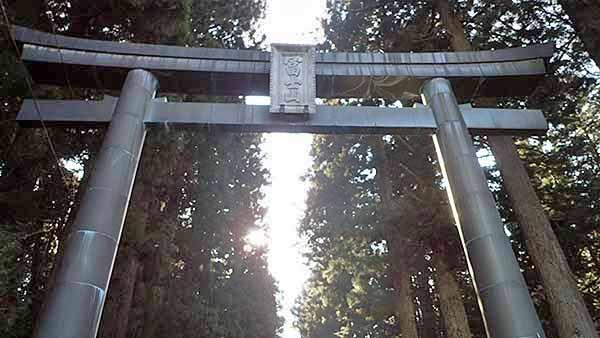 f:id:i-shizukichi:20190131140406j:plain