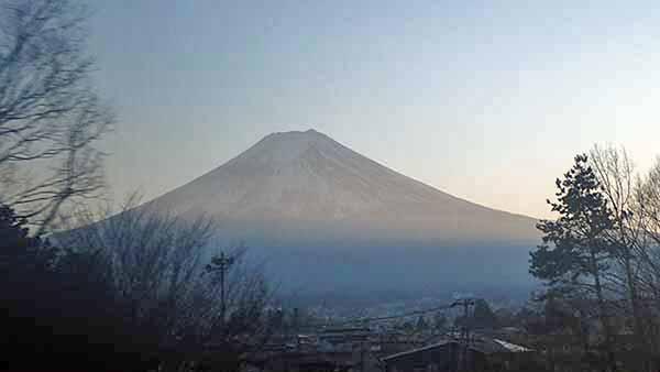 f:id:i-shizukichi:20190131142330j:plain