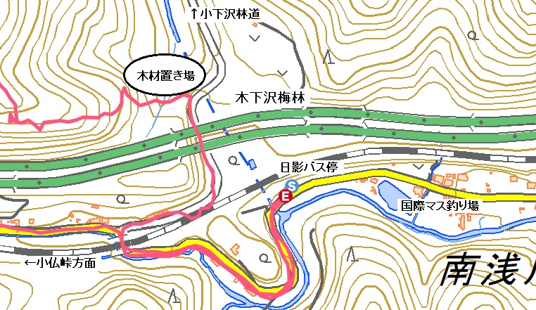 f:id:i-shizukichi:20190315210651j:plain