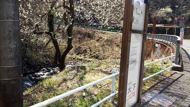 f:id:i-shizukichi:20190315211114j:plain