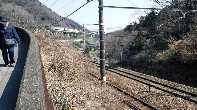 f:id:i-shizukichi:20190315211212j:plain