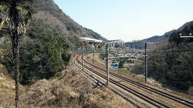 f:id:i-shizukichi:20190315211228j:plain