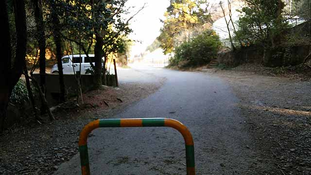 f:id:i-shizukichi:20190315224118j:plain