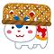 f:id:i-shizukichi:20190325102356p:plain