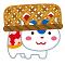 f:id:i-shizukichi:20190325102404p:plain