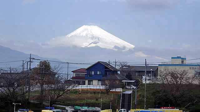 f:id:i-shizukichi:20190326224906j:plain