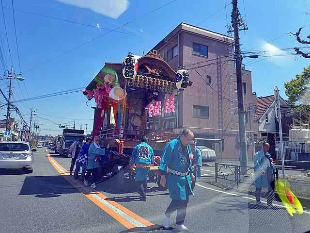 f:id:i-shizukichi:20190413185753j:plain