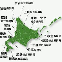 f:id:i-shizukichi:20190518180712p:plain