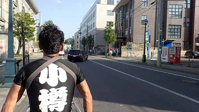 f:id:i-shizukichi:20190522193956j:plain
