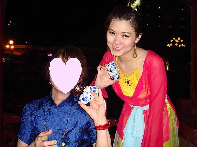 f:id:i-shizukichi:20190531114007j:plain