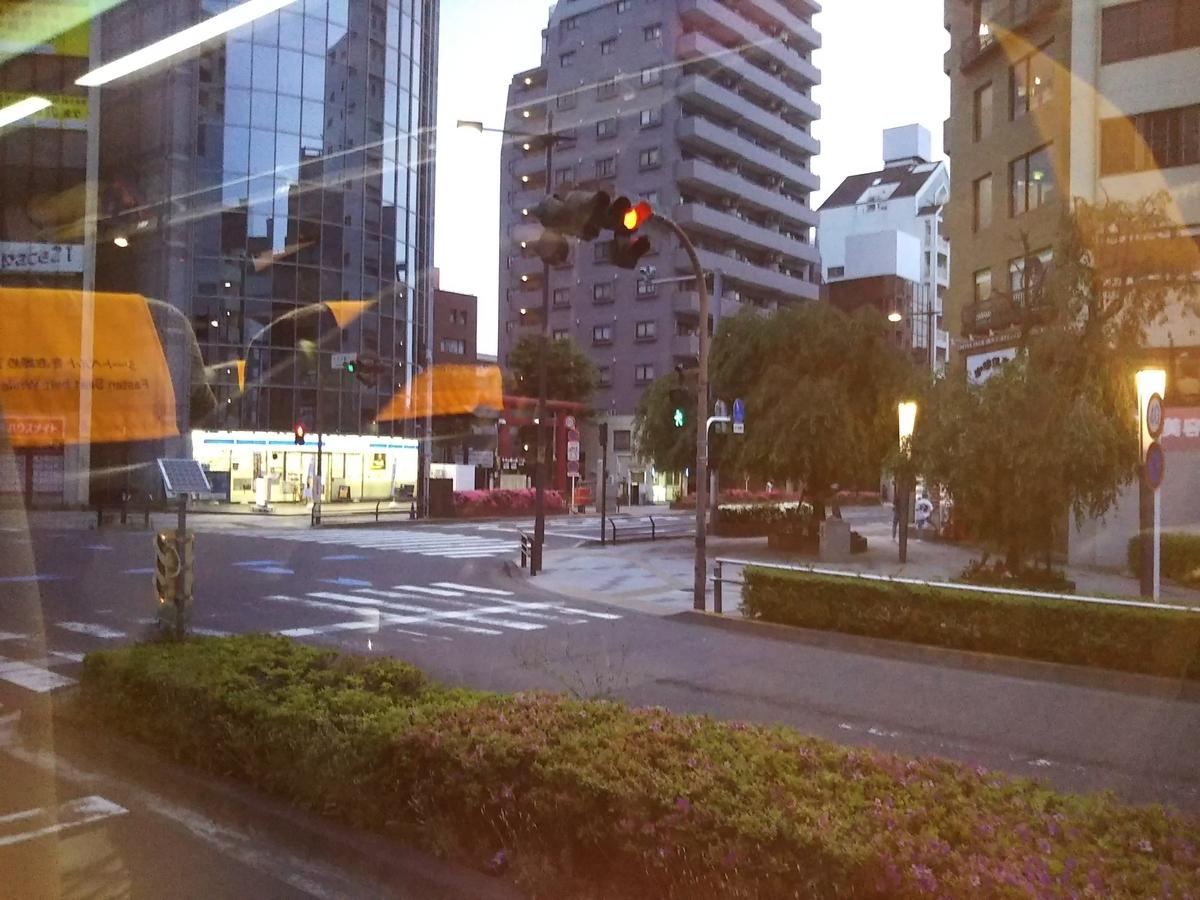 f:id:i-shizukichi:20190602043518j:plain